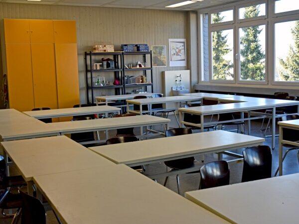 Beispiel Räume 2