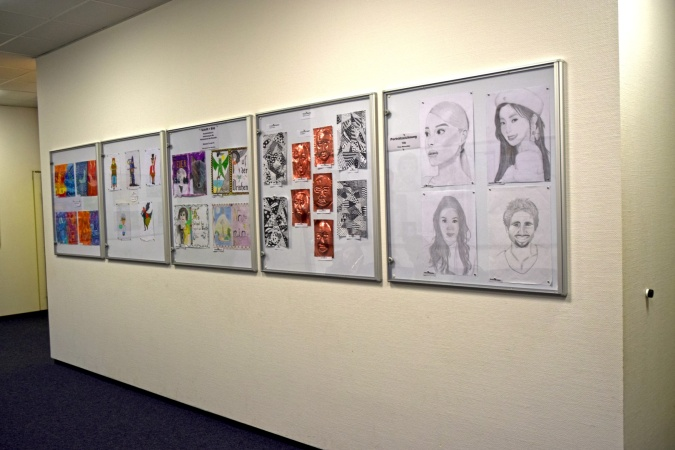 Bildbeispiel Ausstellungsmöglichkeiten4
