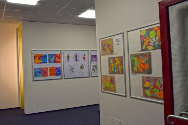 Bildbeispiel-Ausstellungsmöglichkeiten2
